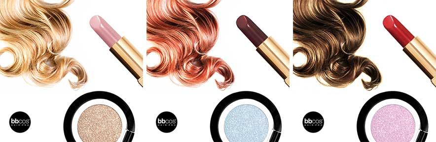 BBcos Hair Pro - Blog