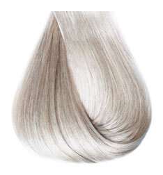 nuances keratincolor